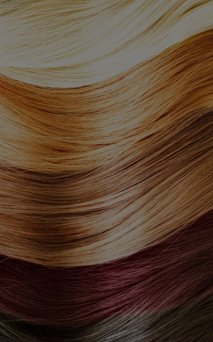 Ultimate Image Online-Hair Coloring-banner