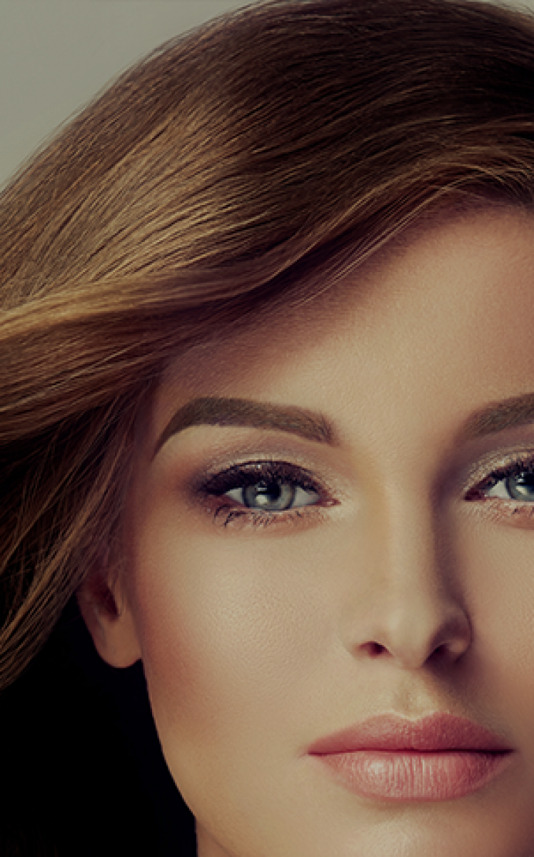 Ultimate-Image-Online-Hair-Salon-Banner