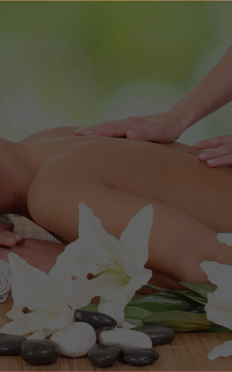 Ultimate Image Online-Massage Therapy
