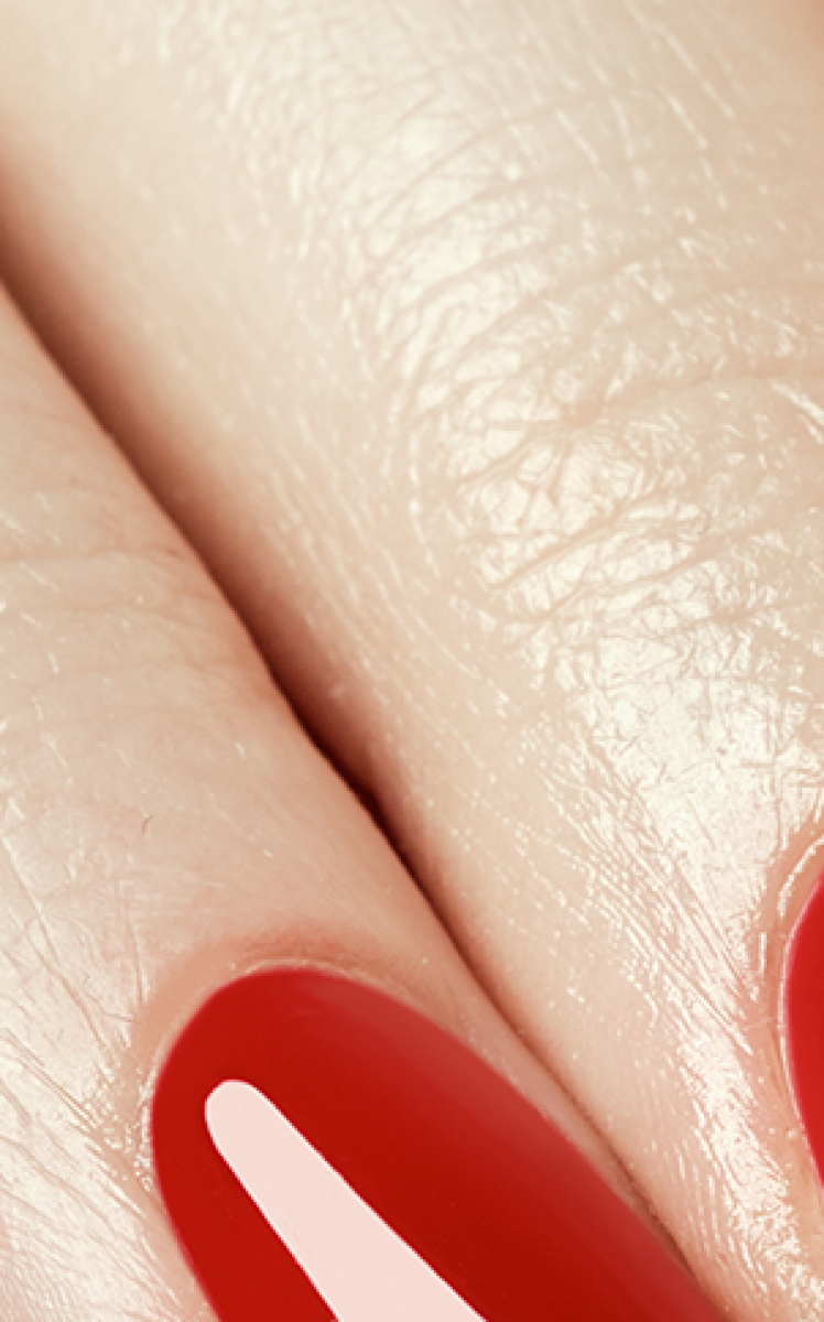 Ultimate-Image-Online-Nails-Banner