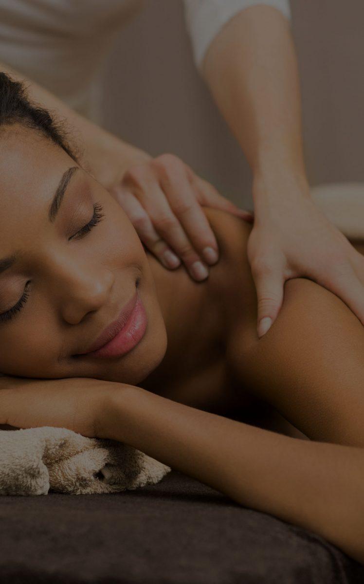 Ultimate Image Online-Ultimate Body Massage