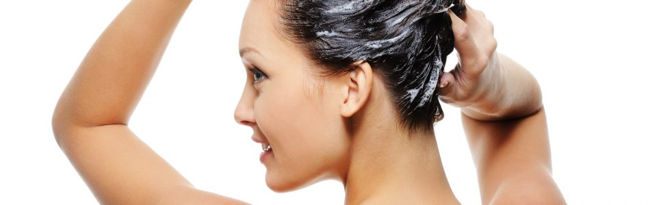 Choosing the Right Shampoo