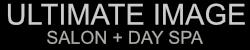 Ultimage Image Online Logo